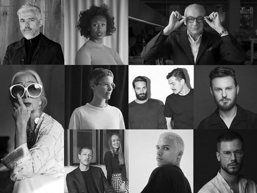 ADA 2021: The Jury's Faces