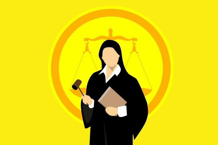 sentenza 128/2021 blocco sfratti
